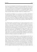Unternehmensmonitor Familienfreundlichkeit 2013 - Institut der ... - Seite 2