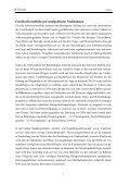Unternehmensmonitor Familienfreundlichkeit 2013 - Institut der ... - Seite 7