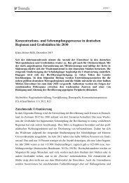 Download - Institut der deutschen Wirtschaft