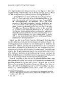 Nietzsche, Freud, Saussure. Eine historische und ... - IWM - Seite 3