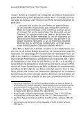 Nietzsche, Freud, Saussure. Eine historische und ... - IWM - Seite 4