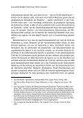 Nietzsche, Freud, Saussure. Eine historische und ... - IWM - Seite 5