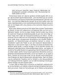 Nietzsche, Freud, Saussure. Eine historische und ... - IWM - Seite 7