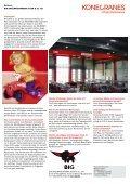 Referenz BIG-SPIELWARENFABRIK GmbH & Co. KG - Konecranes - Seite 2