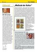 Romy Schneider – Der Mythos lebt - Seite 2