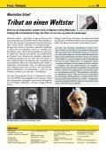 Romy Schneider – Der Mythos lebt - Seite 3