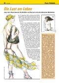 Romy Schneider – Der Mythos lebt - Seite 4