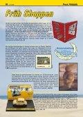 Romy Schneider – Der Mythos lebt - Seite 6