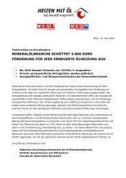 (pdf) 110 K - IWO-Österreich