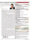 Die Zukunft der fossilen Energie - IWO-Österreich - Seite 2