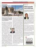 Die Zukunft der fossilen Energie - IWO-Österreich - Seite 3