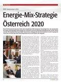 Die Zukunft der fossilen Energie - IWO-Österreich - Seite 4