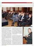 Die Zukunft der fossilen Energie - IWO-Österreich - Seite 5