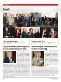 Die Zukunft der fossilen Energie - IWO-Österreich - Seite 6