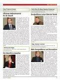 Die Zukunft der fossilen Energie - IWO-Österreich - Seite 7