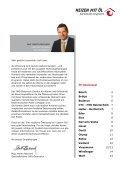 Marktübersicht Öl-Heizkessel - Seite 3