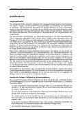 Studie Emissionen – Raumwärme ... - IWO-Österreich - Seite 5