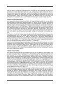 Studie Emissionen – Raumwärme ... - IWO-Österreich - Seite 6