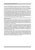 Studie Emissionen – Raumwärme ... - IWO-Österreich - Seite 7