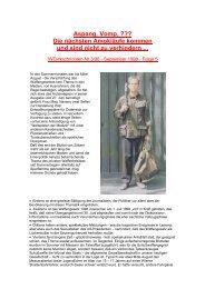 Aspang, Vomp - Interessengemeinschaft liberales Waffenrecht in ...