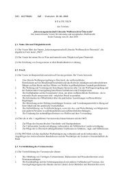 pdf-Datei - Interessengemeinschaft liberales Waffenrecht in Österreich