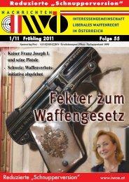 """Reduzierte """"Schnupperversion"""" - Interessengemeinschaft liberales ..."""