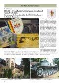 IWÖ - Interessengemeinschaft liberales Waffenrecht in Österreich - Seite 4