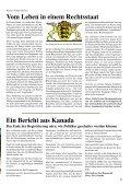IWÖ - Interessengemeinschaft liberales Waffenrecht in Österreich - Seite 5