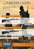 Malmström: Der Anschlag der EU auf den legalen Waffenbesitz - Seite 5
