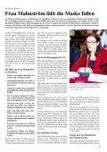 Malmström: Der Anschlag der EU auf den legalen Waffenbesitz - Seite 7