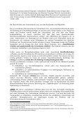 Mitdenken (und Mitfühlen) als Regulativ Mitdenken als Regulativ - Seite 5