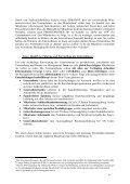 Mitdenken (und Mitfühlen) als Regulativ Mitdenken als Regulativ - Seite 6