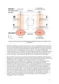 Mitdenken (und Mitfühlen) als Regulativ Mitdenken als Regulativ - Seite 7