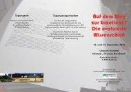sympSzbg2013_flyer.pdf