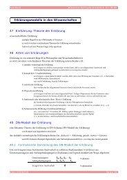 pdf-file - Institut für Philosophie und Wissenschaftstheorie
