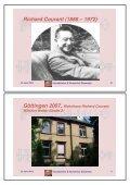 (PDF) Folien der Vorbesprechung - IWR - Page 6