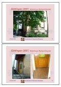 (PDF) Folien der Vorbesprechung - IWR - Page 7