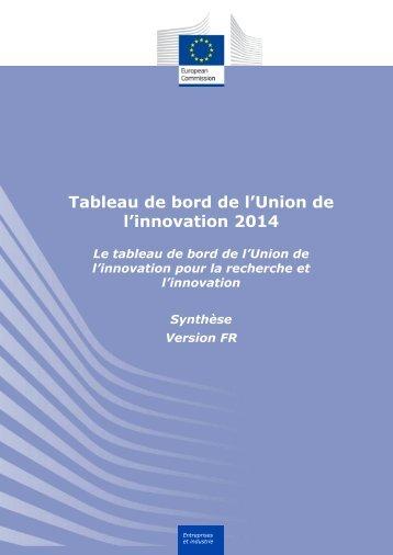 ius-2014-summary_fr