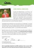 BUND Umwelt-Tipps Schwäbisch Hall 2014 - Seite 2