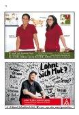 BUND Umwelt-Tipps Schwäbisch Hall 2014 - Seite 4