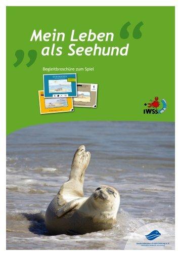 Mein Leben als Seehund - Iwss.org