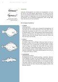 Mein Leben als Seehund - Iwss.org - Seite 6