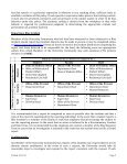 Proposed Bias Incident Reporting Protocol - Illinois Wesleyan ... - Page 2