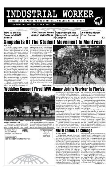 فرهنگ واژه یاب جلد دوم 1999