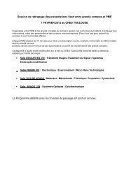 PDF, 45.6 ko - Ixarm