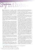 POS - Ixarm - Page 4