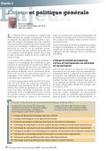 POS - Ixarm - Page 6