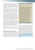 POS - Ixarm - Page 7
