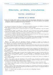 PDF, 124.3 ko - Ixarm