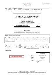 DDO_DDA_VET_10-012_AC ind A.pdf - Ixarm
